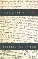 Letters From Prison [Pdf/ePub] eBook