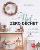 Pdf Mon Noël zéro déchet Telecharger