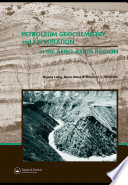 Petroleum Geochemistry and Exploration in the Afro Asian Region