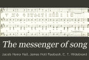 The Messenger of Song