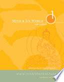Mind and Its World I Sourcebook