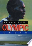 Olympic Dream