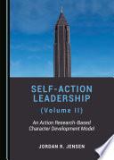 Self Action Leadership  Volume II