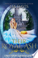 Their Royal Ash