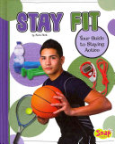 Pdf Stay Fit
