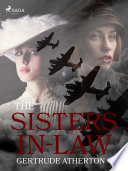 The Sisters In Law