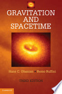 Gravitation And Spacetime