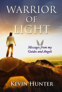 Warrior of Light Pdf/ePub eBook