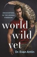 Pdf World Wild Vet