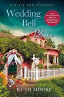Wedding Bell Blues Pdf/ePub eBook