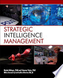 Strategic Intelligence Management