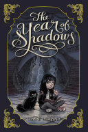 Pdf The Year of Shadows Telecharger