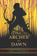 The Archer at Dawn Book