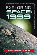Exploring Space  1999