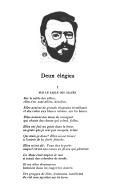 Página 607
