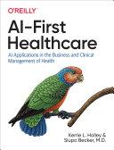 Pdf AI-First Healthcare