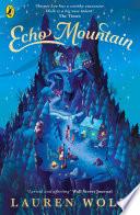 Echo Mountain.epub