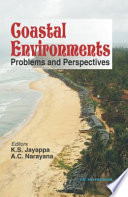 Coastal Environments Problems And Perspectives Book