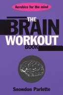 The Brain Workout Book