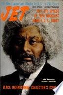8 juli 1976