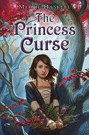 The Princess Curse Pdf/ePub eBook