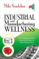 Industrial and Manufacturing Wellness