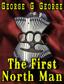 The First North Man Pdf/ePub eBook