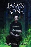 Books   Bone