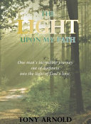 The Light Upon My Path  2nd Edition  Book PDF