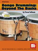 Bongo drumming