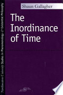 The Inordinance of Time