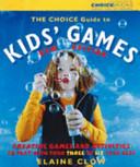Books - Mathematics Grade 7B Eng Learners Guide | ISBN 9781920705374