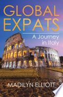 Global Expats Book