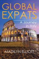 Global Expats [Pdf/ePub] eBook