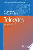 Telocytes