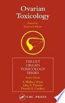 Ovarian Toxicology