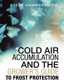 Cold Air Accumulation and the Grower's Guide to Frost Protection