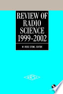 Review of Radio Science