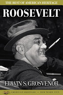 The Best of American Heritage Roosevelt Book