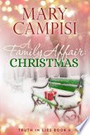 A Family Affair  Christmas