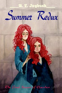 Summer Redux Book PDF
