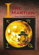 I The Martian
