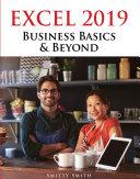 Excel 2019     Business Basics   Beyond