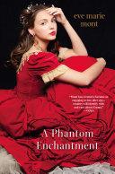 A Phantom Enchantment [Pdf/ePub] eBook