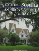 Cooking Secrets America s South