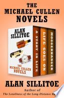 The Michael Cullen Novels Book PDF