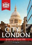Pdf City of London Telecharger