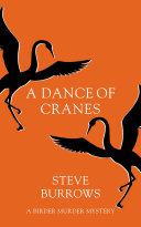 A Dance of Cranes Pdf