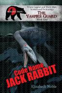 Code Name Jack Rabbit ebook