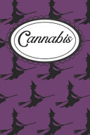 Witch s Cannabis Diary